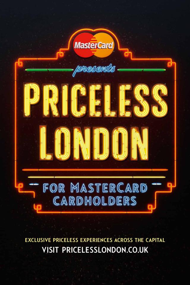 mastercard-amazing-spider-neon