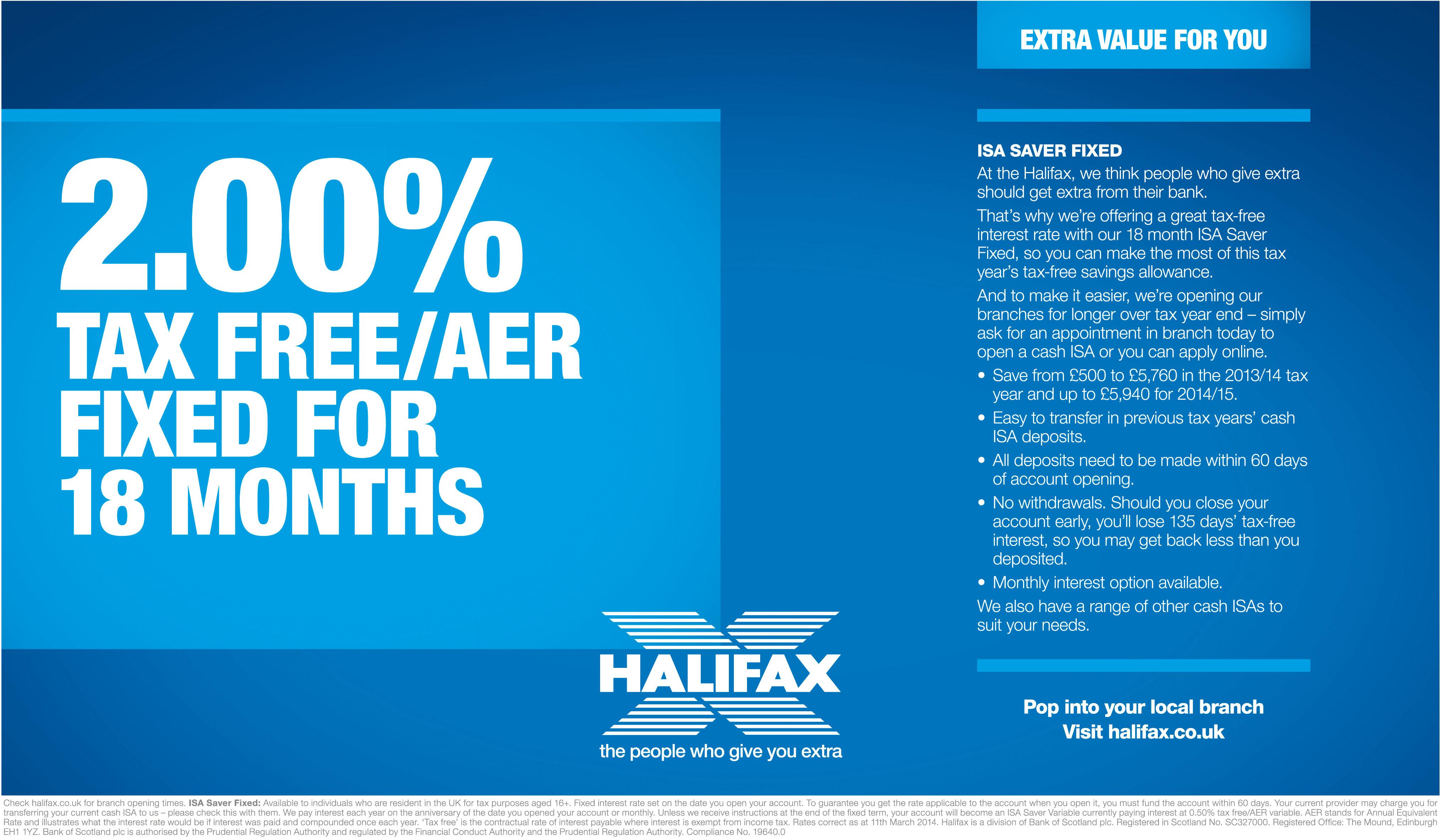 Halifax 2.0%